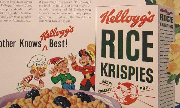 1948-kelloggs-rice-krispies-cereal-ad_600