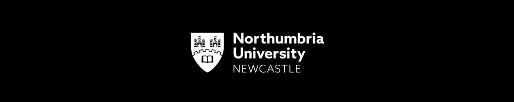 Northumbria Uni