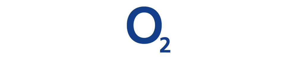 O2-Logo-01-1