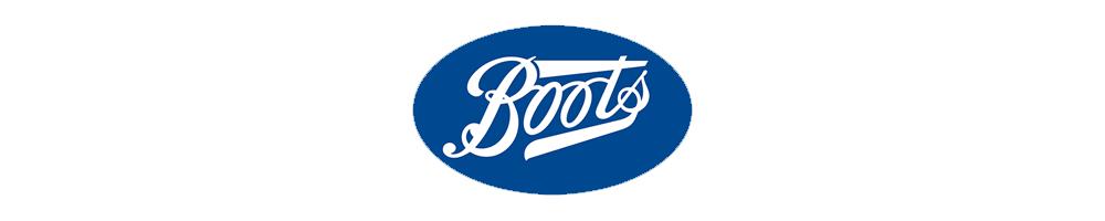bootso