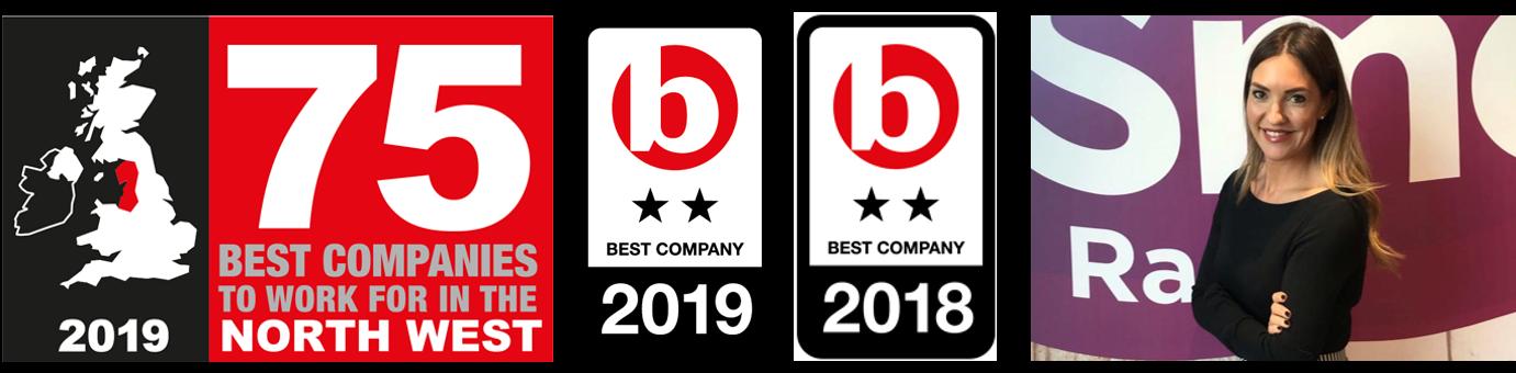 Best Companies Blog-1
