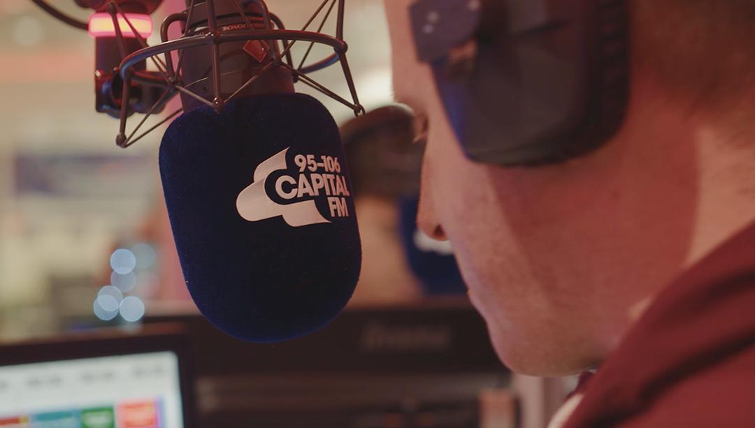 radio advertising trust