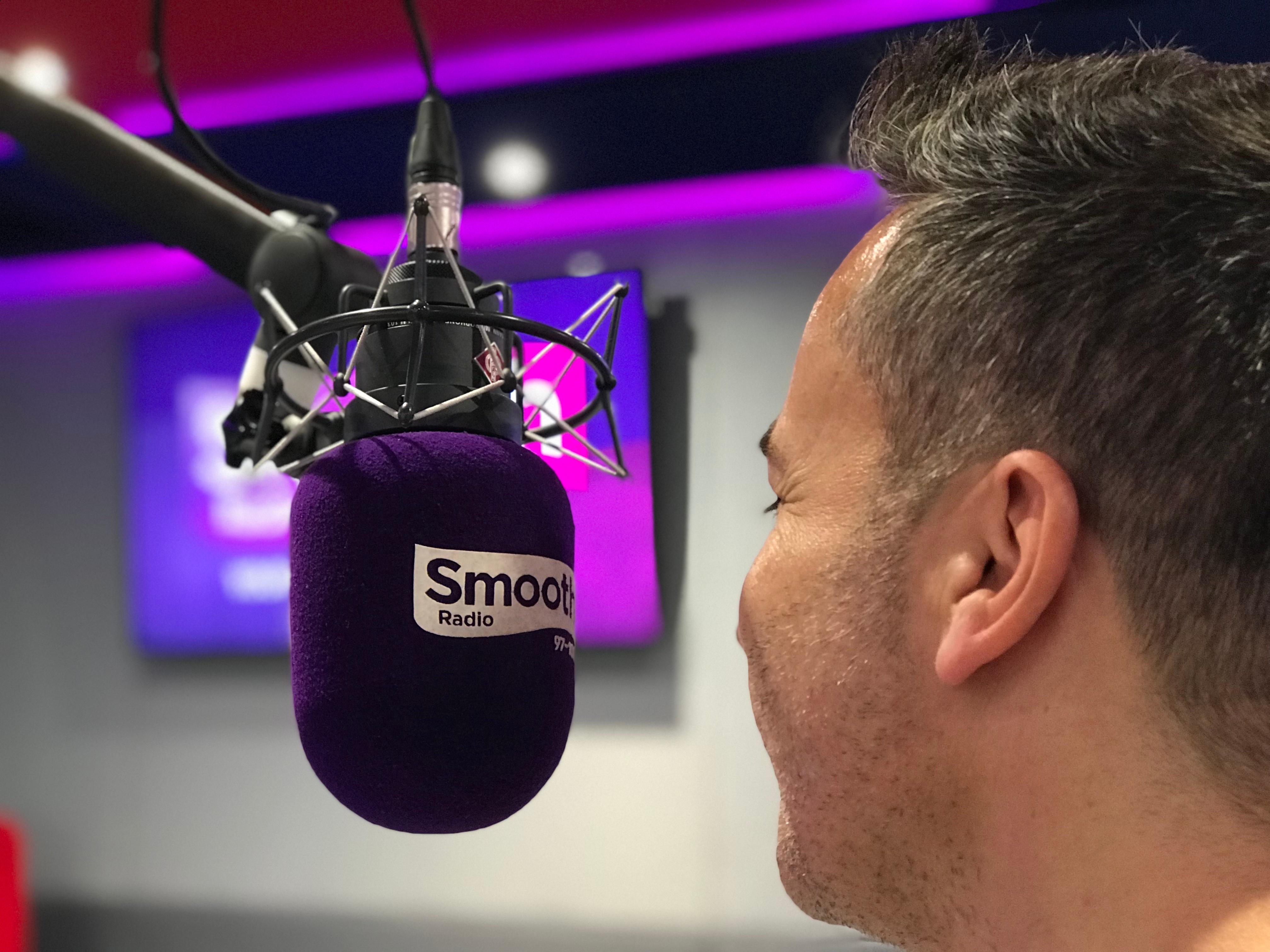cost-effective advertising on radio