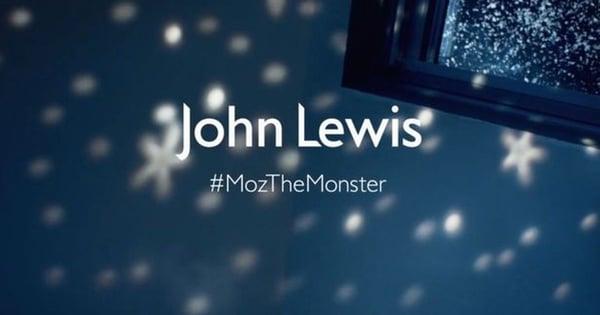John-Lewis-Christmas-Advert-2017-Moz-the-Monster