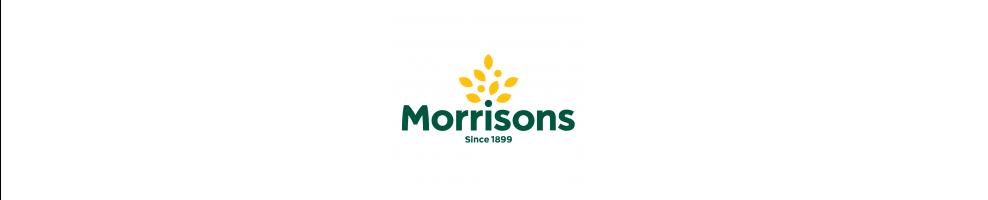 Morrisons-1