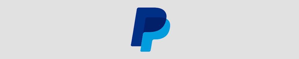 paypalos