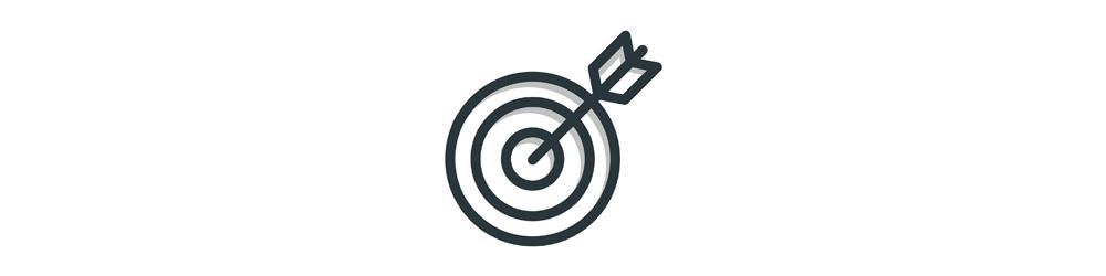 target-2558687_1920
